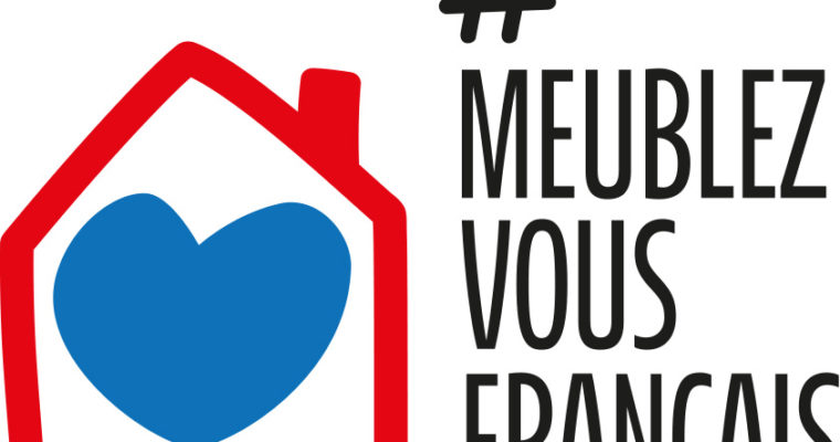 #meublezvousfrancais