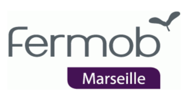 Fermob Marseille recrute!