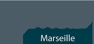 Fermob Marseille